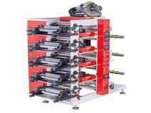Packaging Machines Applications